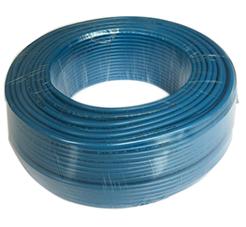 镍铬合金发热电缆