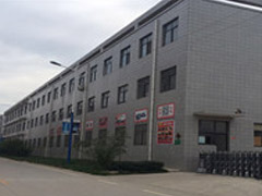 蓝田家具厂发热电缆电地暖铺设
