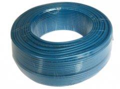铺设发热电缆地暖有哪些要求