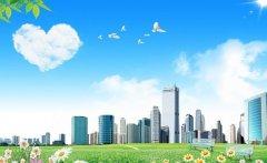 西安秦星暖通电采暖为清洁能源做出贡献