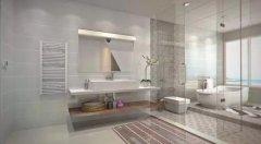 卫生间可以安装电地暖吗?卫生间装电地暖的好处?