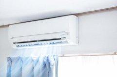 农村怎么选取暖设备,农村冬季取暖设备推荐