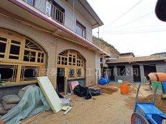 农村自建房使用电地暖还是水地暖好,了解清楚安装不发愁