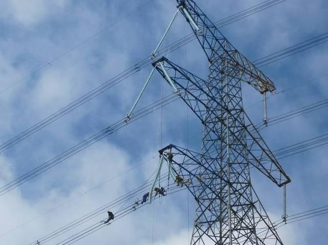 陕西关中地区煤改电用户电采暖绿电成交电量2373076兆瓦时
