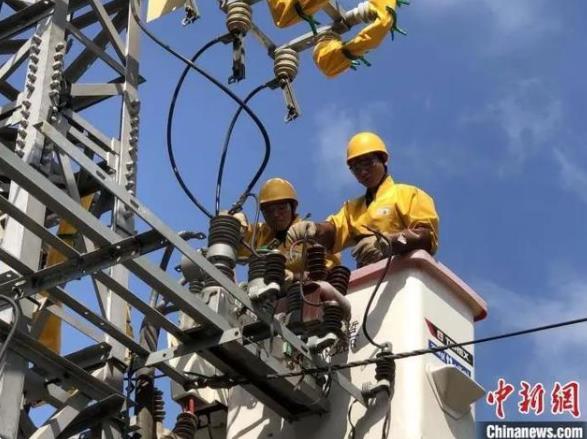 电价迎来大变革,电采暖或成为冬季采暖主流